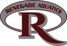 Renegade Aquatics