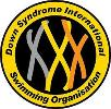 Downs+Syndrome+International+Swim+Org