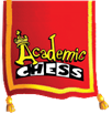 Academic+Chess
