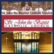 St.+John+the+Baptist+Catholic+Church