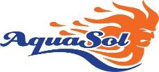 AquaSol Swim Team