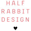 Half+Rabbit+Design