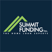 Summit+Funding