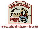 Bridge+Tender+Tavern+%26+Grill
