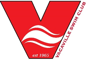 Vacaville Swim Club
