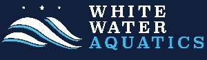 White Water Aquatics
