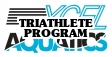 XCEL+Triathlete+Program