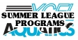 XCEL+Summer+League+Swim+Teams