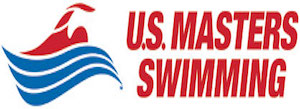 US Masters Boerne Swimming