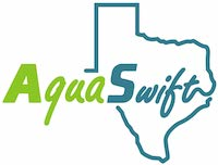 Aqua Swift Aquatics