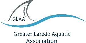 Greater Laredo Aquatic Association