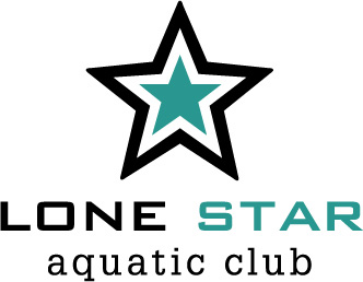 Lone Star Aquatic Club