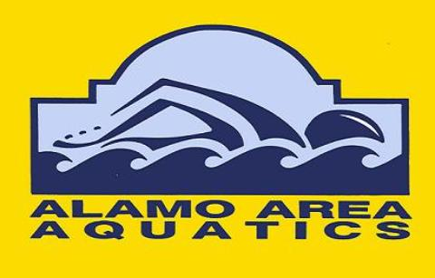 Alamo Area Aquatics Association (Northside)