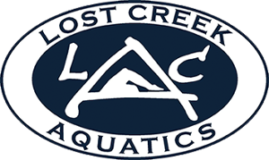 Lost Creek Aquatics