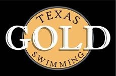 Texas Gold Swimming Georgetown
