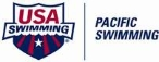 Pacific+Swimming%2FUSA+Swimming