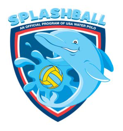 SplashballIMG
