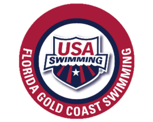 Florida Gold Coast Swimming