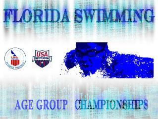 flags swim meet sarasota fl