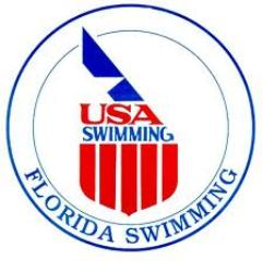 fgc swimming meet results
