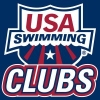 USA+Swimming+FaceBook+Club+Page