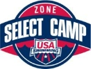 zone+select+camps