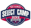 national+select+camp