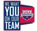 Join+USA+swimming