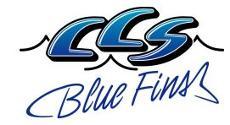 Charlotte County Swimming :