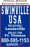 Swimville+USA