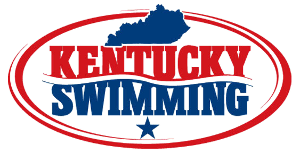 Kentucky Swimming, Inc