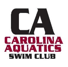 Carolina Aquatics Swim Club