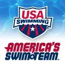 Americas Swim Team Cell Phone Download 1