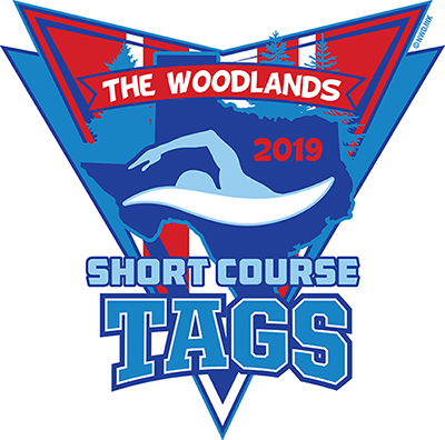 2019 Short Course TAGS