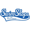 SwimShops+of+the+SouthWest
