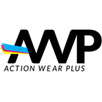 Action+Wear+Plus
