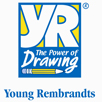 Young+Rembrandts