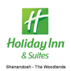 Holiday+Inn+-+Shenandoah+-+The+Woodlands
