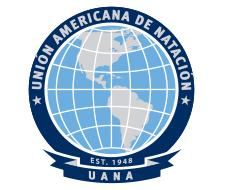 UNION AMERICANA DE NATACION : UANA Results