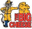 Big+Cheese