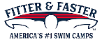 Fitter+%26+Faster+Swim+Camps