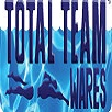 Total+Team+Wares+-+Longwood