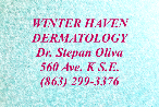 Winter+Haven+Dermatology