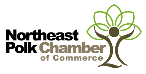 NE+Polk+Chamber+of+Commerce