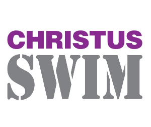 CHRISTUS Louisiana Aquatic Club