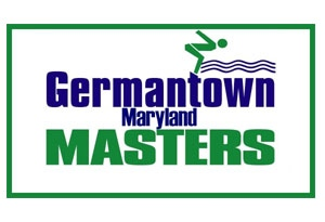 Germantown Maryland Masters Swimming Inc.