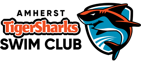 Amherst TigerSharks Swim Club