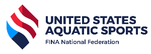 United States Aquatic Sports
