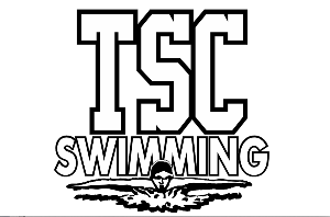 Tullahoma Swim Club