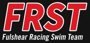 Fulshear Racing Swim Team